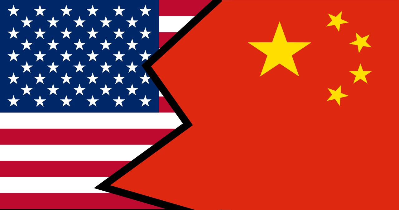 usa-china-trading.png