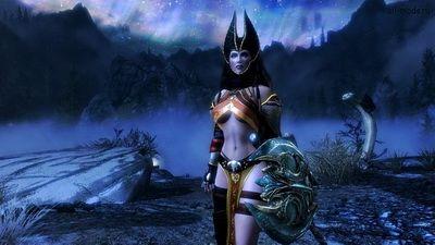 Мод-для-Skyrim-броня-ведьмы.jpg