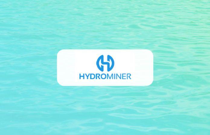 hydrominer-696x449.jpg