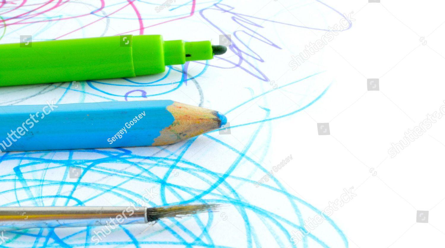 stock-photo-felt-tip-pen-pencil-and-brush-601634552.jpg