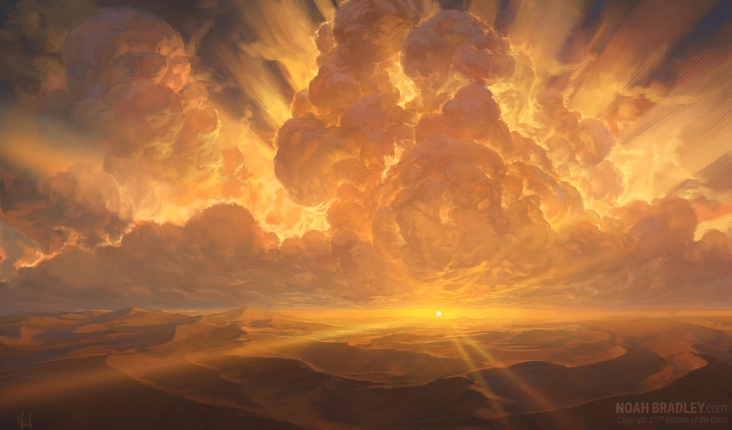 красивые-картинки-art-рассвет-noahbradley-3768708.jpeg