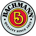 bachmann.png