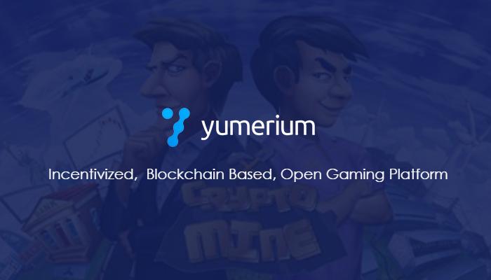 Yumerium-1.png