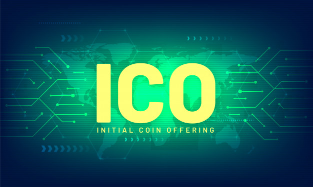 ico-initial-coin-offering-futuristic-world-map-and-blockchain-peer-to-peer-network_1302-8478.jpg