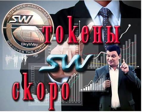 K_v3yMrcylU.jpg