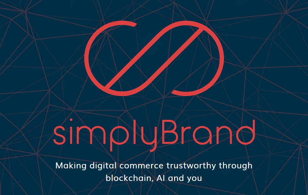 Hasil gambar untuk simplybrand bounty