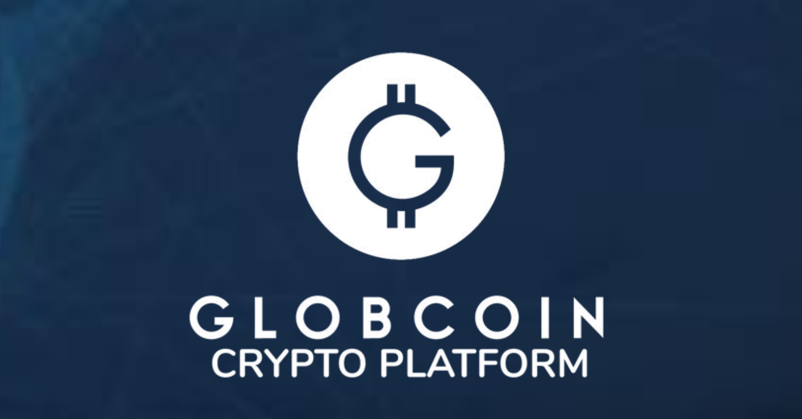 globcoinio.png