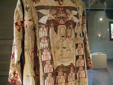 Coptic_textile.JPG