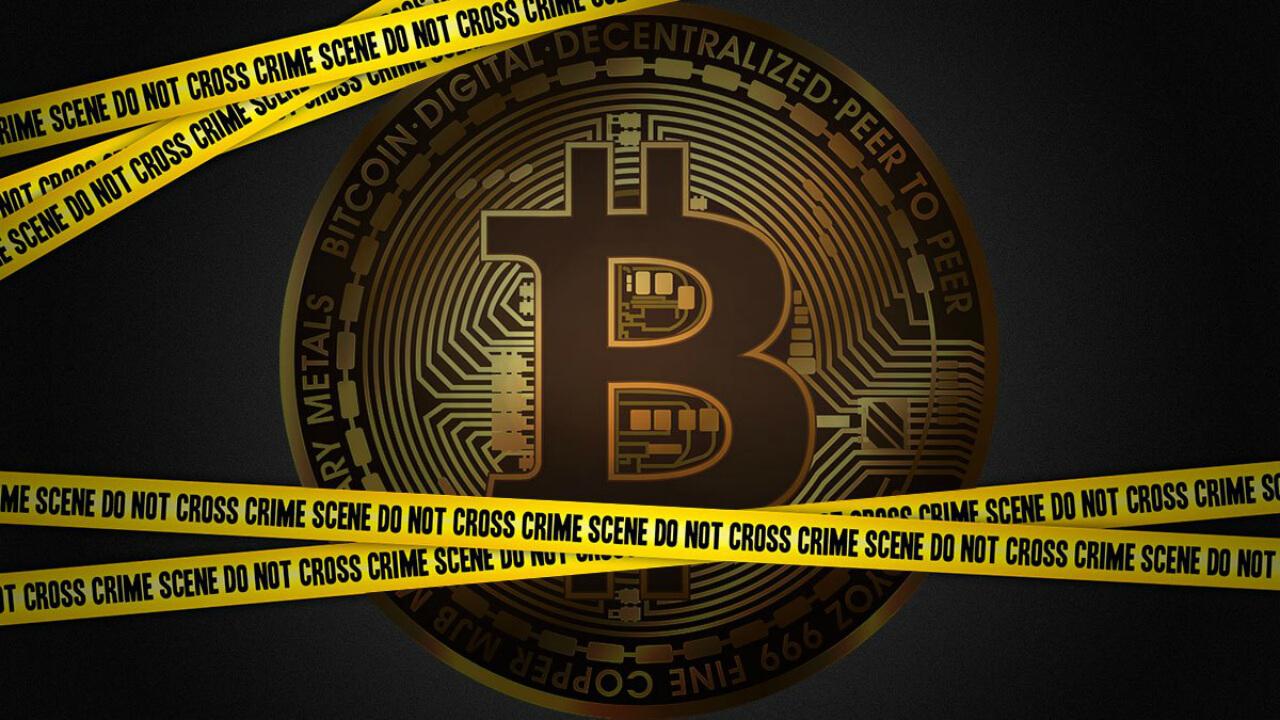 bitcoin-police.jpg