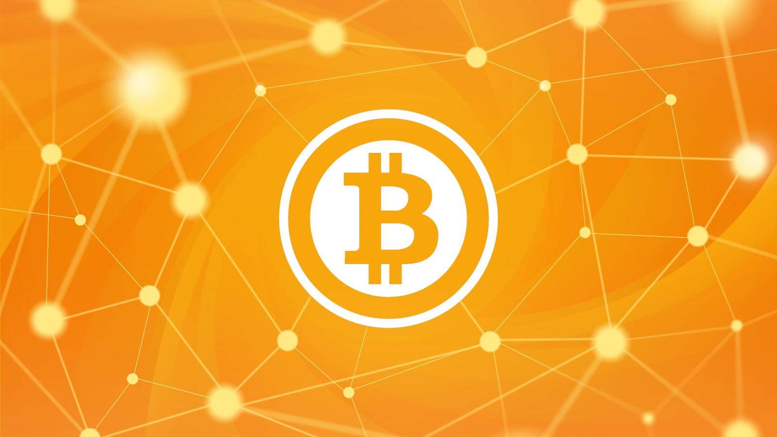 rabstol_net_bitcoin_08_1600x900.jpg