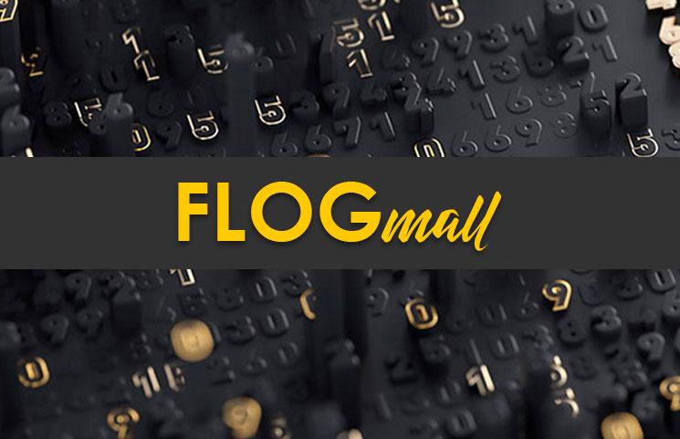 FLOGmall 01.jpg