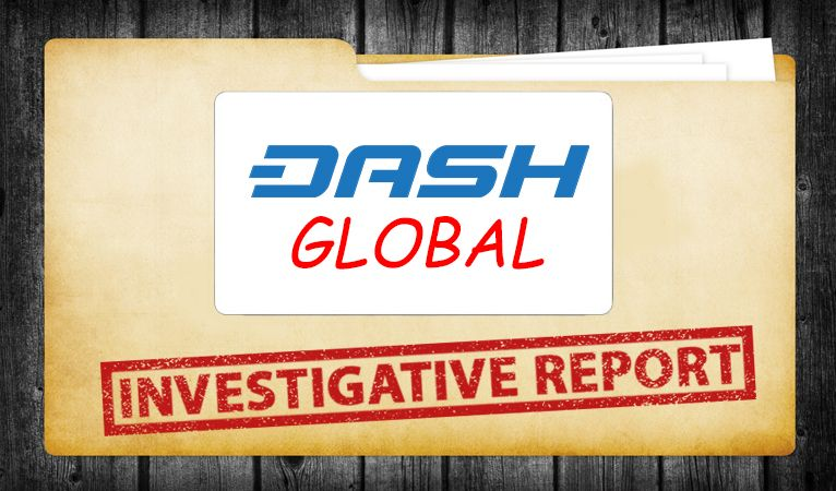 dash-global-investigation.jpg