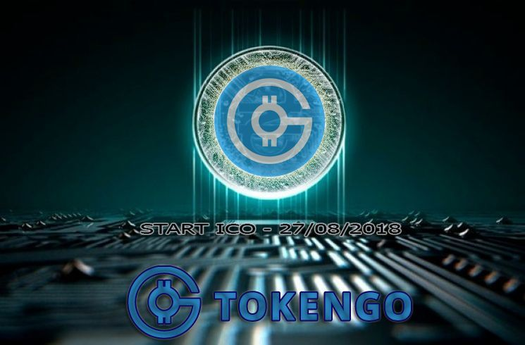 START ICO.jpg