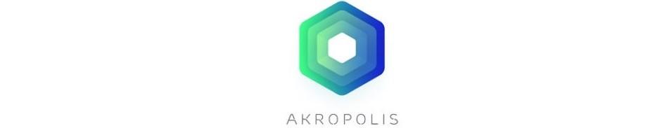 akropolis-696x449.jpg