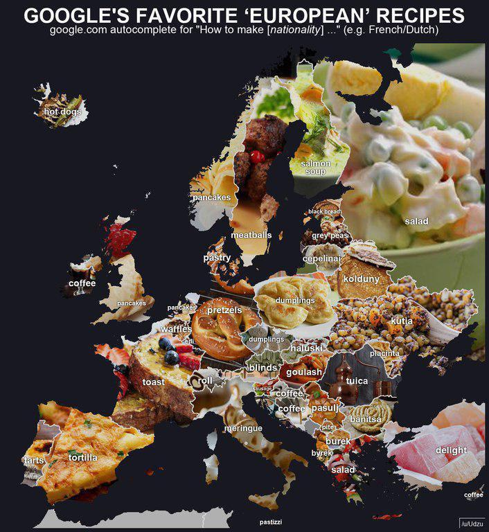 Карта кулинарных пристрастий.jpg