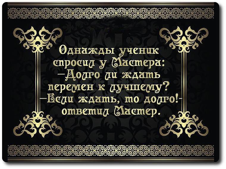 HmhyOZSy5pM.jpg