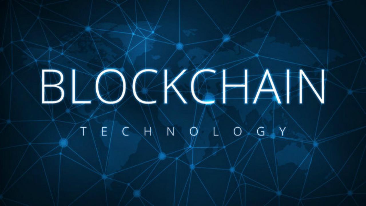 blockchain-cons.jpg