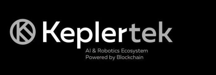 Kepler-Tek-Press-Release-696x242.jpg