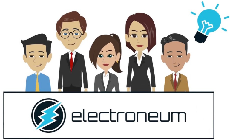 electroneum-review.png