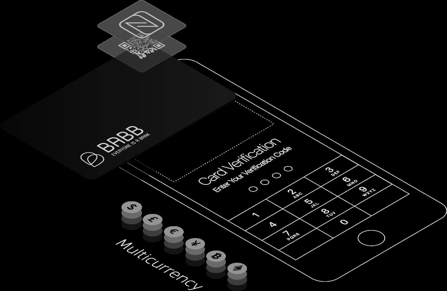 black-card@2x.eb4b77cb6ce800b2c715dd6293740b7e.png
