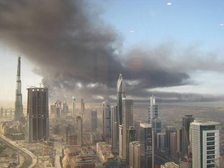 180415_Dubai_6.jpg