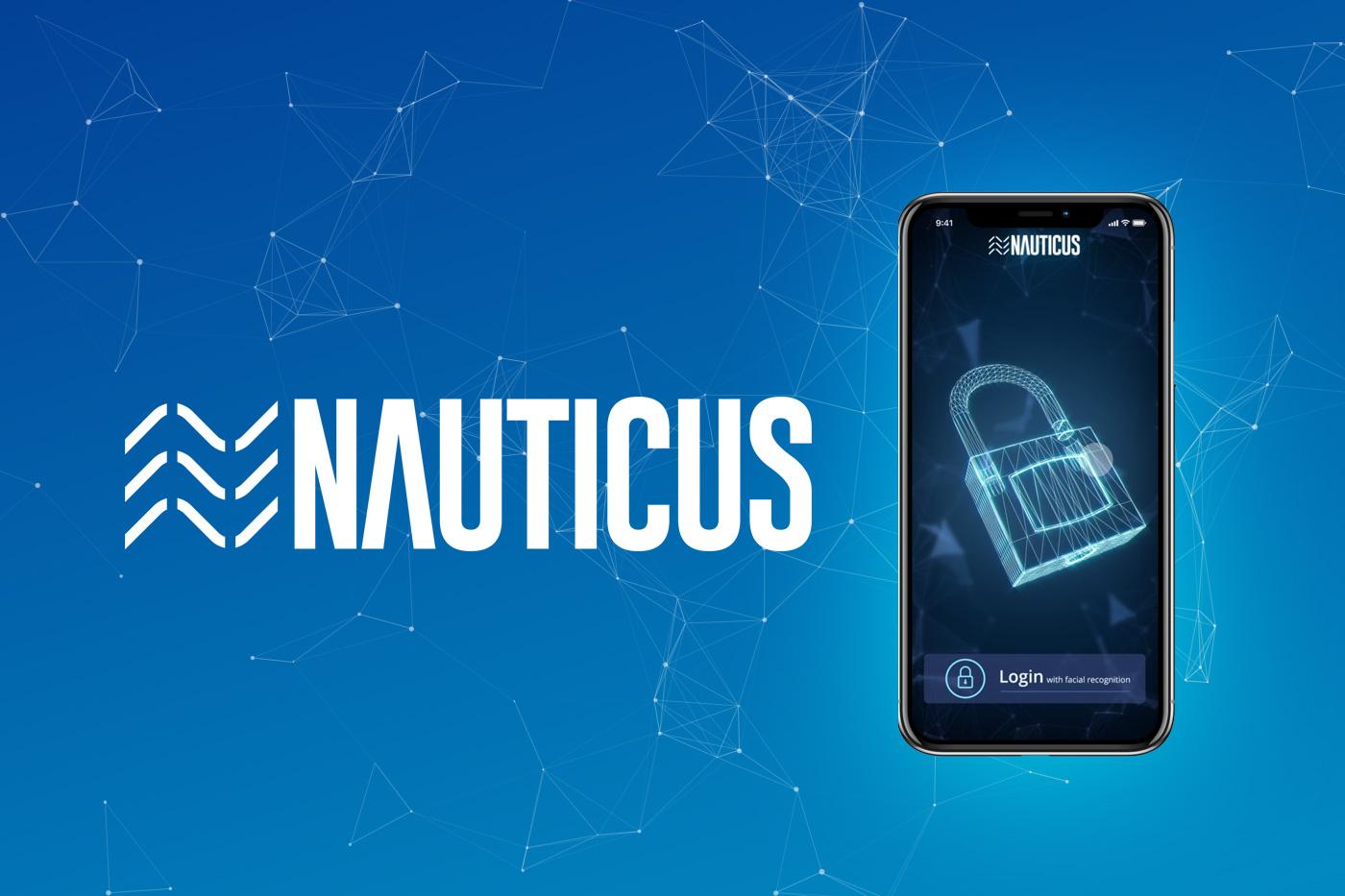 nauticus-guide.jpg