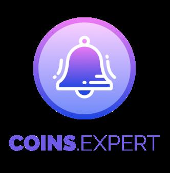 coins-expert-logo-200 copy.png