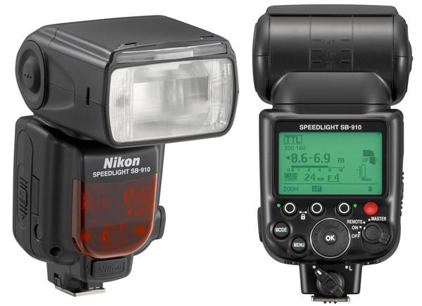 speedlight-sb-910-nikonsmall.jpg