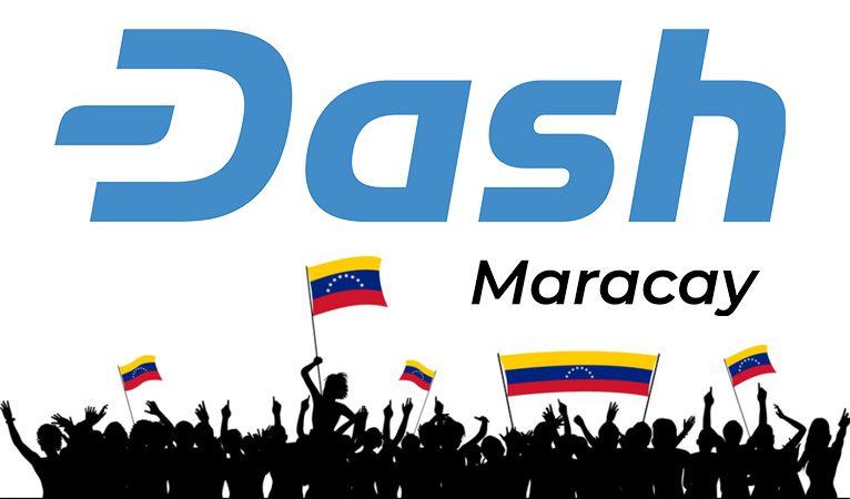 Dash-Maracay.jpg