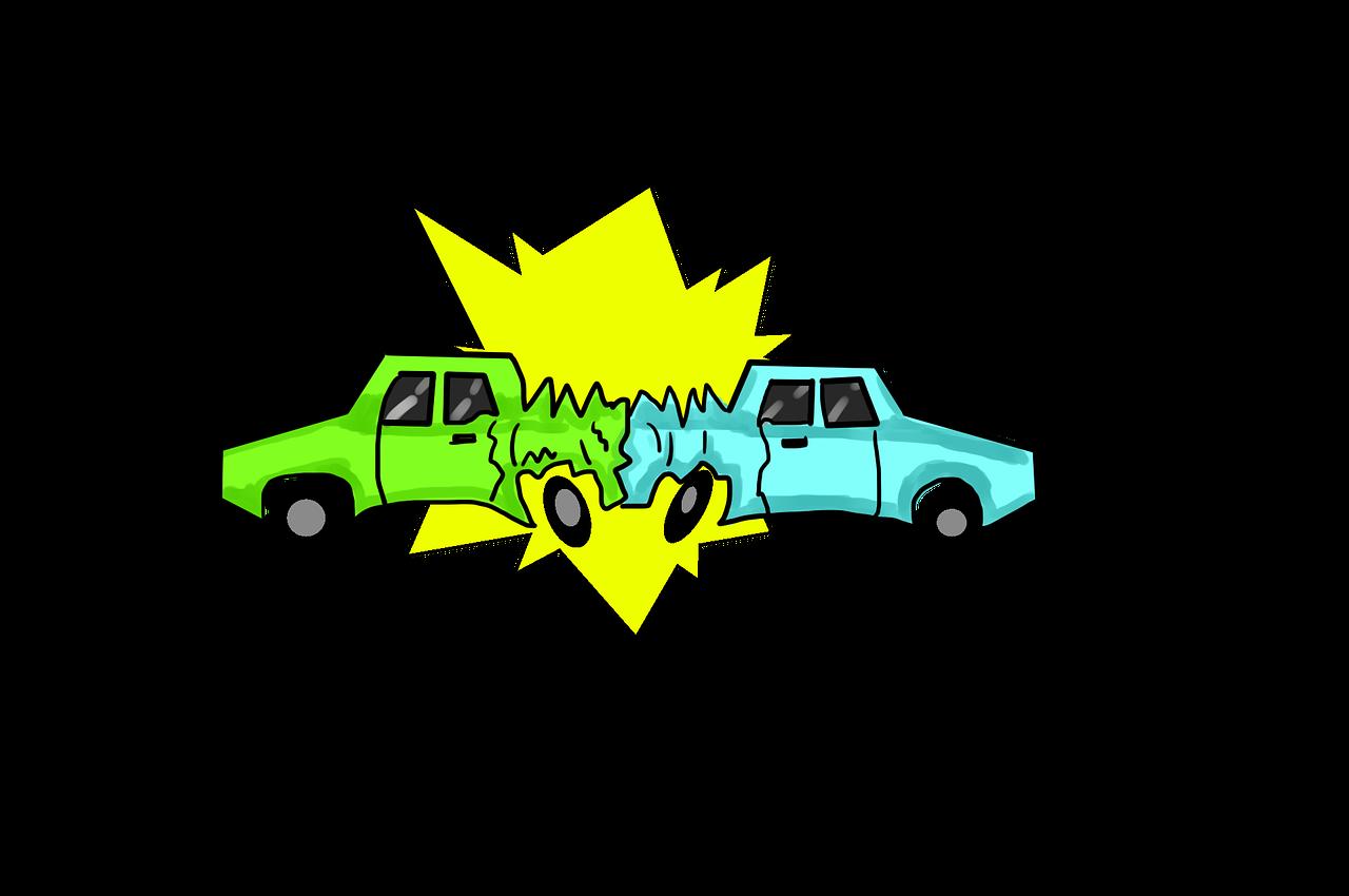 car-crash-3309157_1280.png