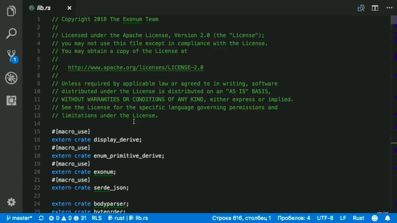 Снимок экрана 2018-04-12 в 13.37.03.png