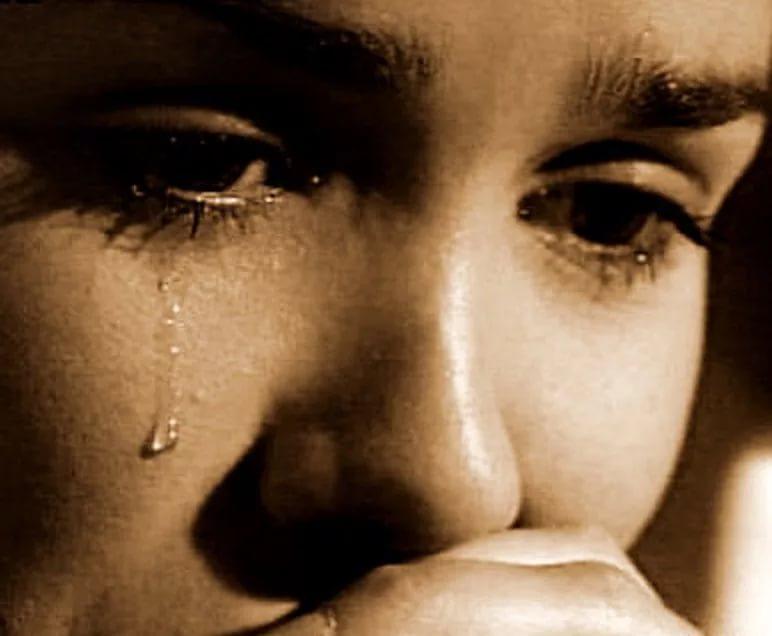 разу фото на тему оклеветали со слезами картинки тегом