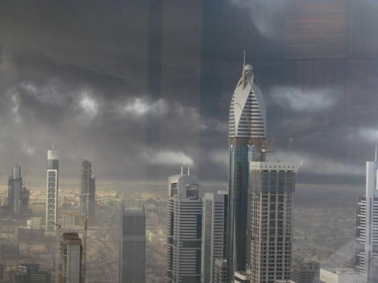 180415_Dubai_1.jpg
