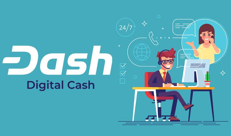 Dash-Adds-Overhauled-Documentation-New-Support-Portal.jpg