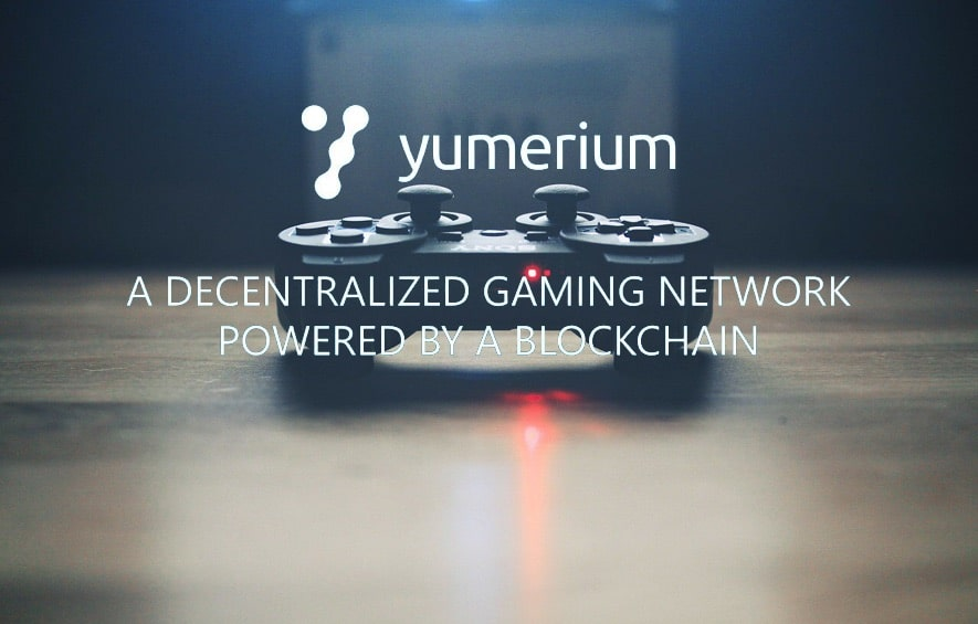 yumerium-gaming-network-decentralized-blockchain.jpg