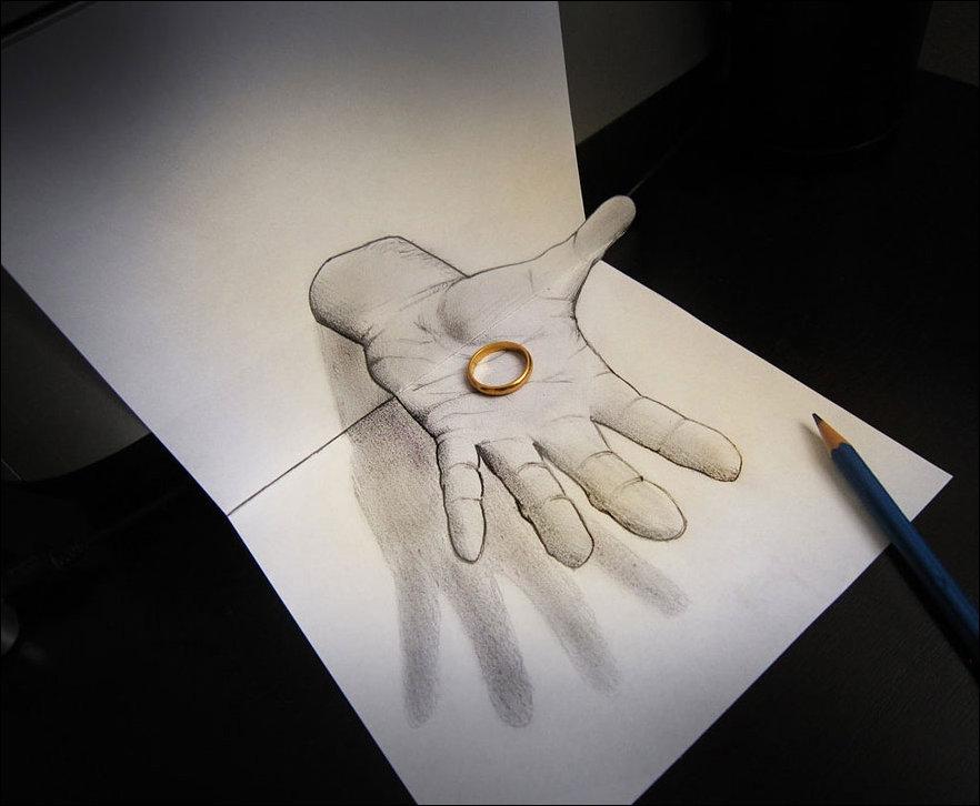 3d-pencil-drawings-029.jpg