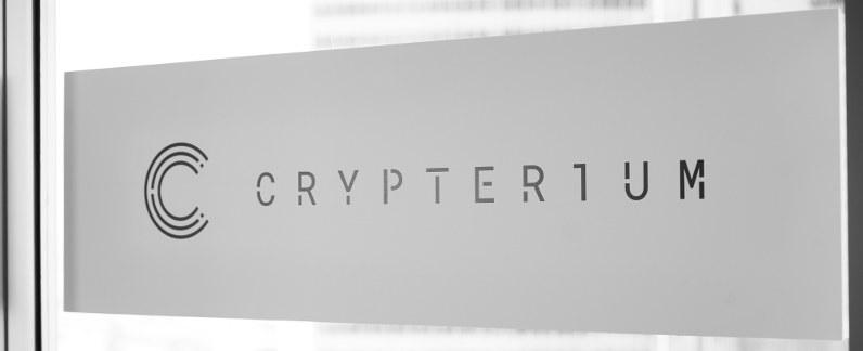 crypterium-logo-banque.jpg