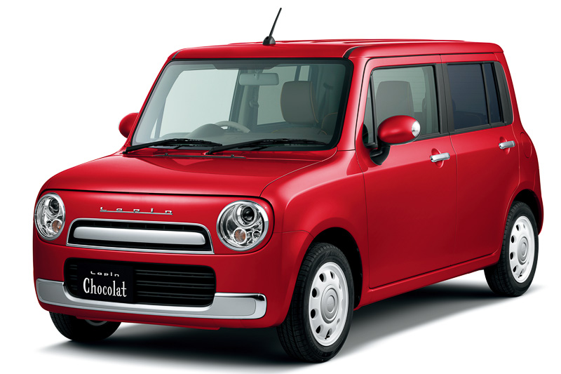 Suzuki-Alto-Lapin-Chocolat-X-Red.jpg