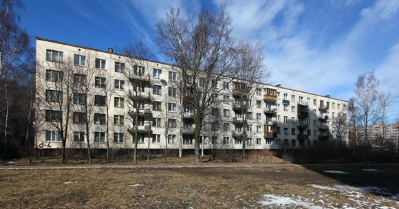 Okna-v-hruschevku-1-507-serii.jpg