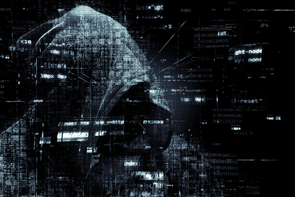 crypto_criminal_apps.jpg