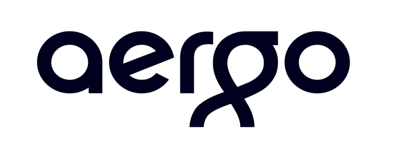 AERGO Ely.png