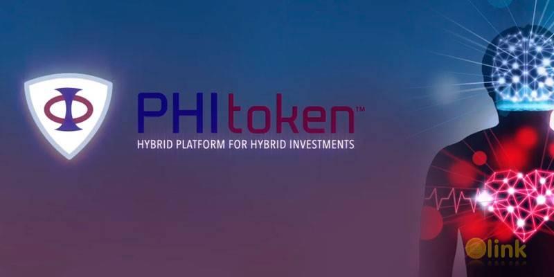 695_ico-link-list-phi-token_thb.jpg