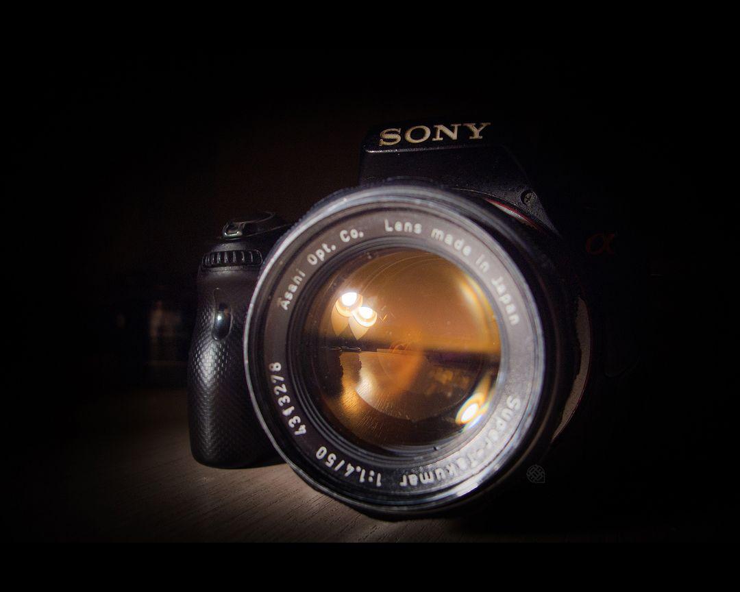 PICT9109.jpg