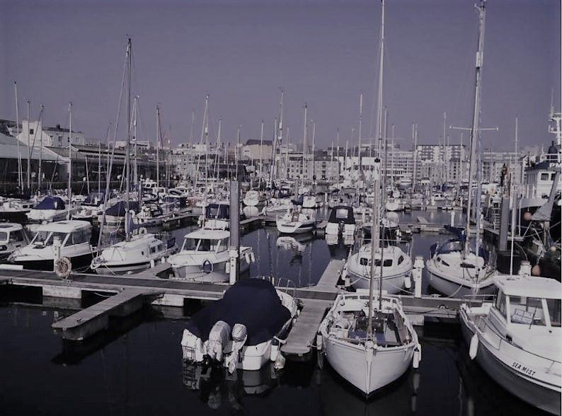 port pl.JPG