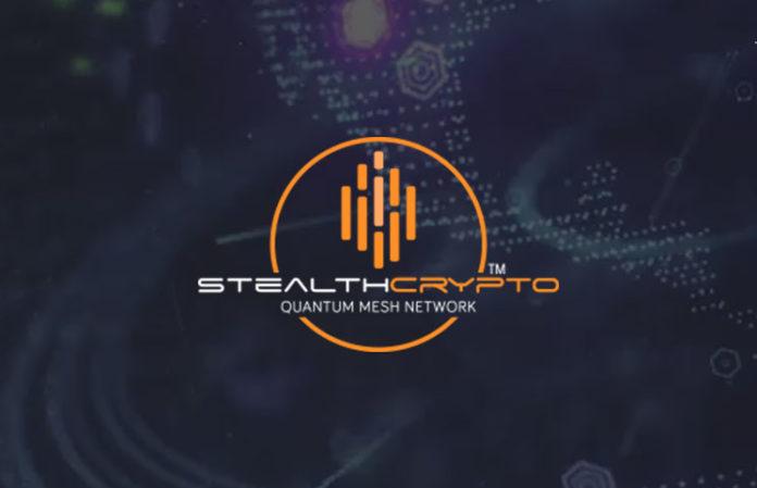 StealthCrypto-696x449.jpg