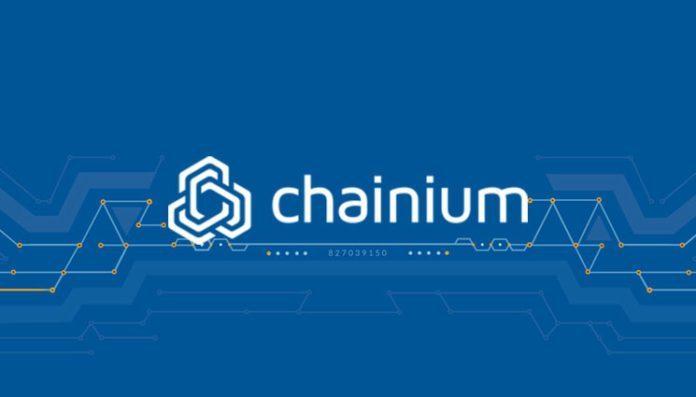 chainium-ICO-Review.jpg