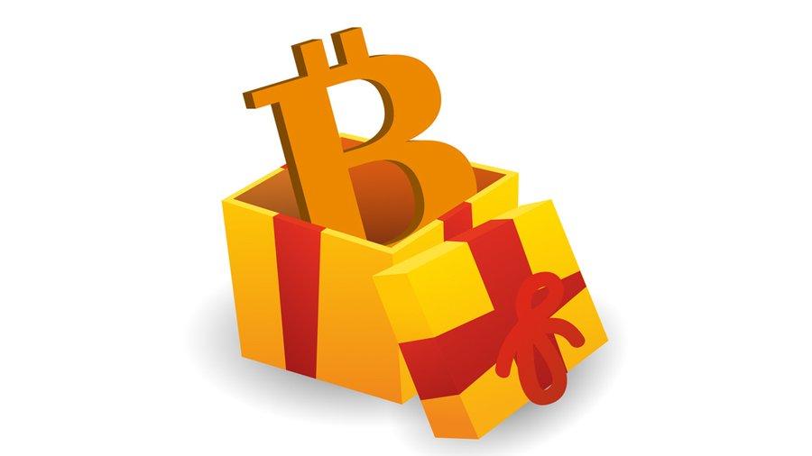 060717_btcmail-sposob-podarit-bitcoin_1.jpg