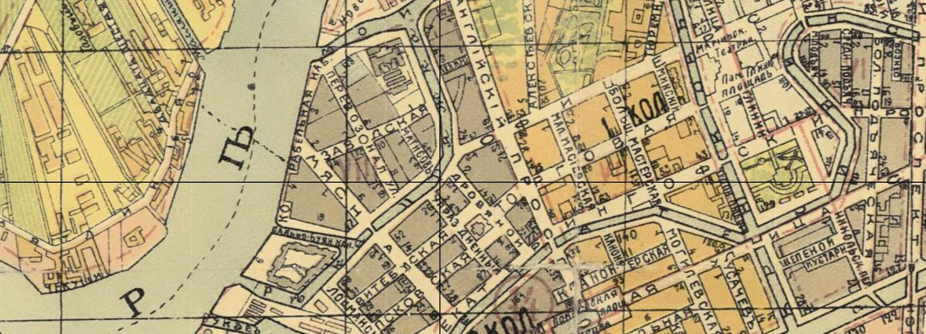 Korabeln_nab_1909.jpg