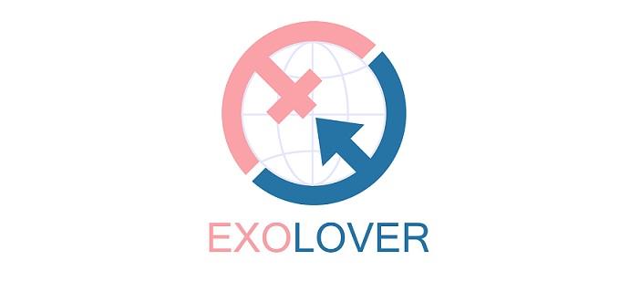 ExoLover-Logo-Copy.jpg