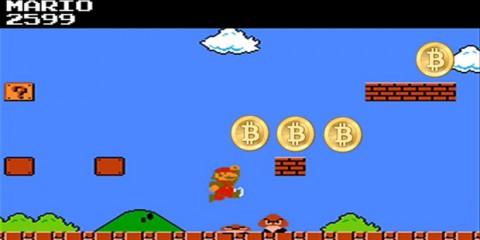 Mario-Bitcoins-480x240.jpg